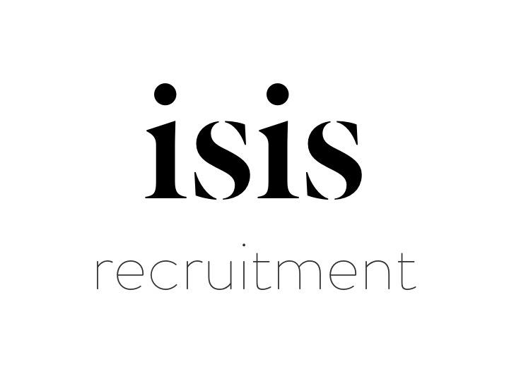 recruitment MT13