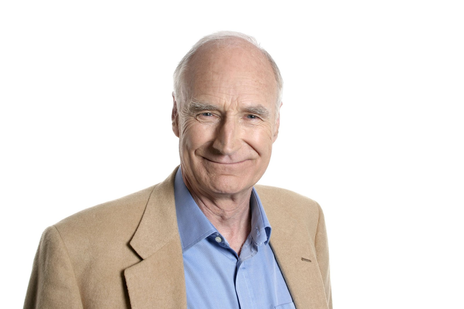 In conversation with peter snow the isis