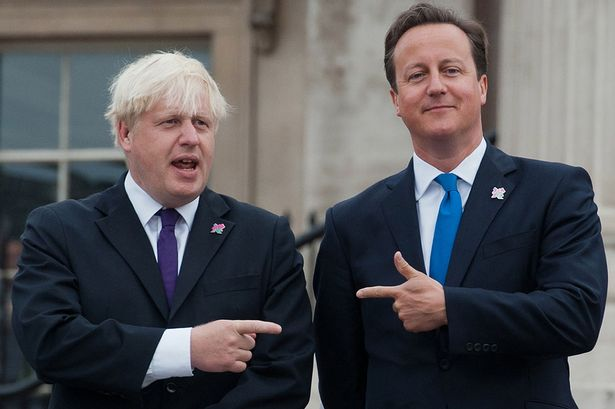 David-Cameron-and-Boris-Johnson