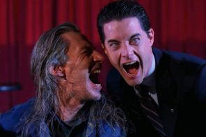 twin-peaks-is-back-3-potential-storylines-david-lynch-will-give-fans-in-2016-bring-thes-471008