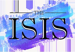 The ISIS - Est. 1892